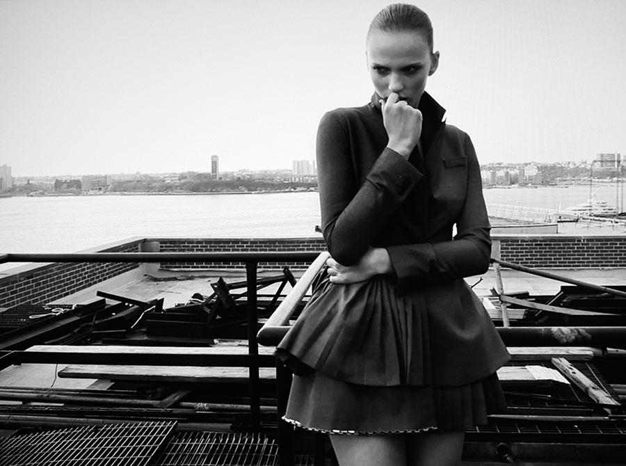 anne-vyalitsyna-by-bryan-adams-for-zoo-no-38-ss-2013-2