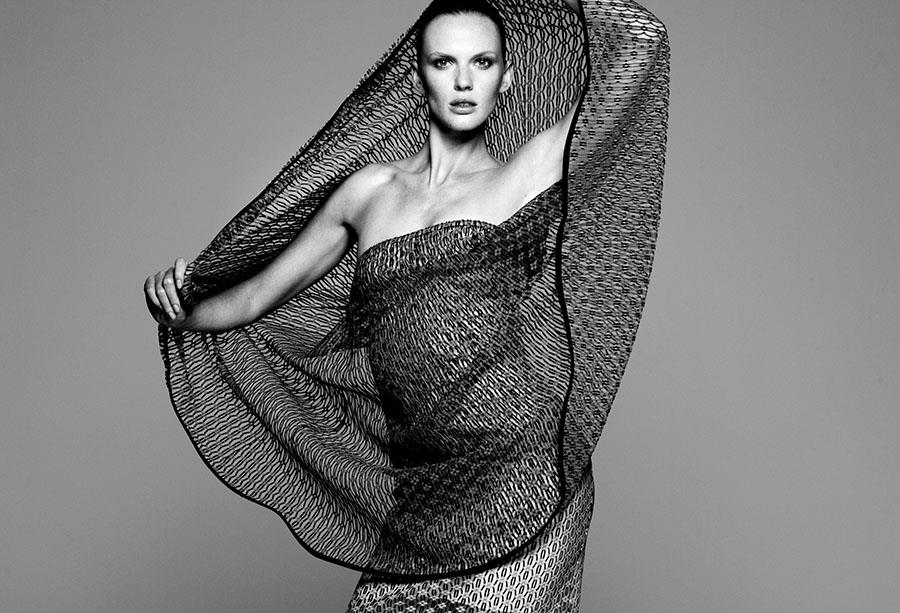 anne-vyalitsyna-by-bryan-adams-for-zoo-no-38-ss-2013-4