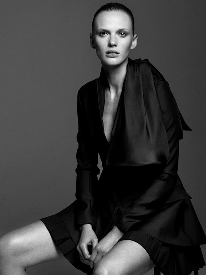 anne-vyalitsyna-by-bryan-adams-for-zoo-no-38-ss-2013-5