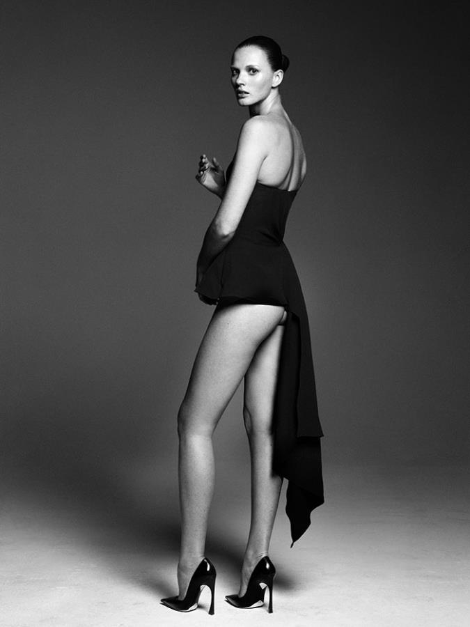 anne-vyalitsyna-by-bryan-adams-for-zoo-no-38-ss-2013-6