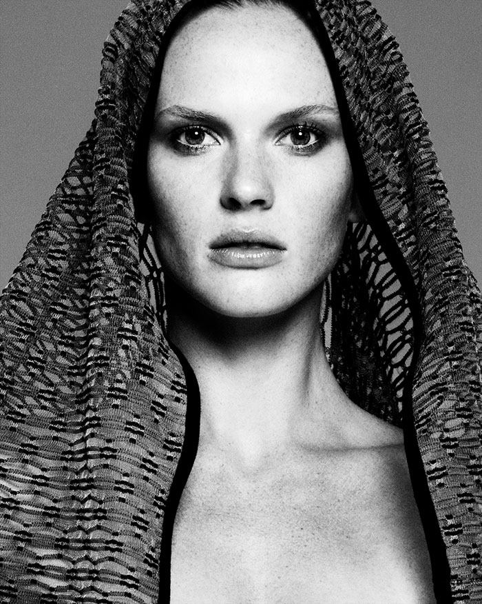 anne-vyalitsyna-by-bryan-adams-for-zoo-no-38-ss-2013-7