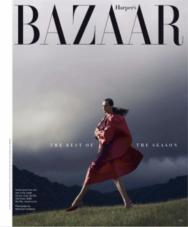aymeline-valade-for-harpers-bazaar-us-april-2013-1