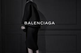 balenciaga-campaign-fw-2014-kristen-mcmenamy-by-steven-klein