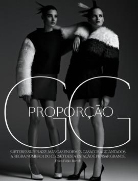 carol-thaler-cris-herrmann-and-nathalia-oliveira-for-vogue-brazil-april-2013-1