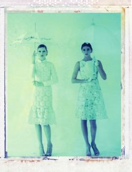 ella-kandyba-maria-loks-for-uk-harpers-bazaar-may-2013-5