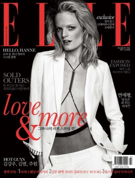 hanne-gaby-odiele-for-elle-korea-march-2013-3