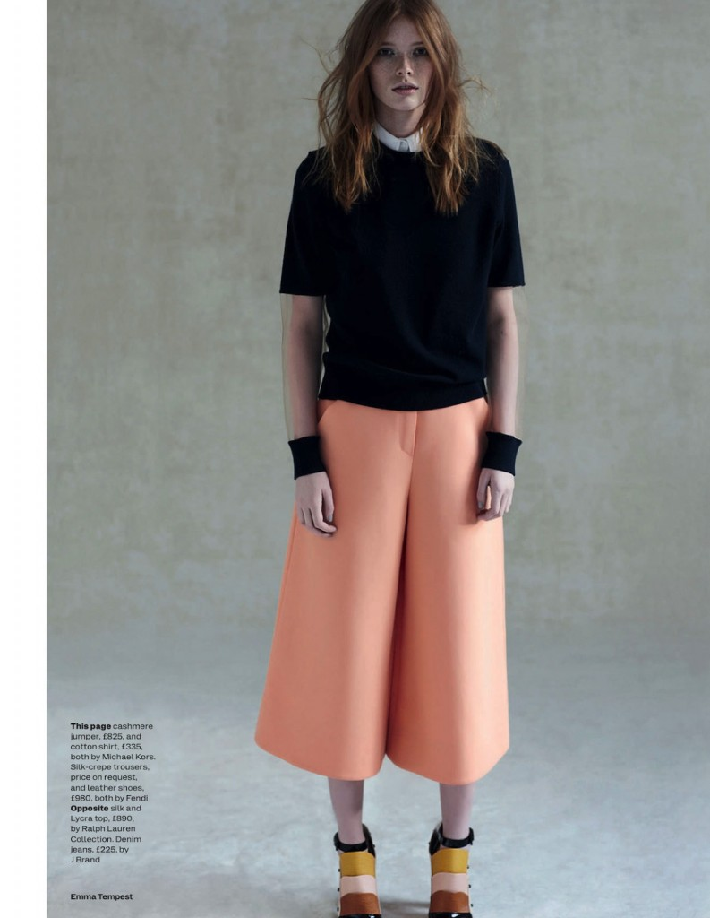 julia-hafstrom-by-emma-tempest-for-elle-uk-may-2013-5