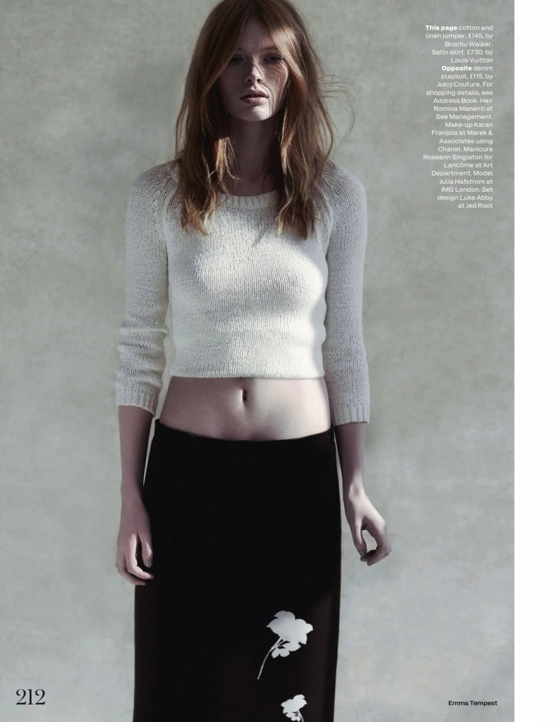 julia-hafstrom-by-emma-tempest-for-elle-uk-may-2013-9