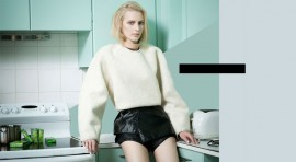 julia-nobis-for-ellery-fall-2013-campaign-1