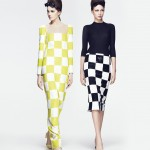 key-looks-for-spring-in-how-to-spend-it-march-2013-1