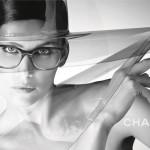 laetitia-casta-by-karl-lagerfeld-for-chanel-eyewear-springsummer-2013-ad-campaign-1