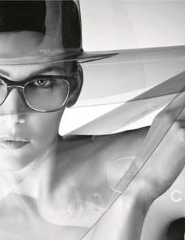 laetitia-casta-by-karl-lagerfeld-for-chanel-eyewear-springsummer-2013-ad-campaign-1