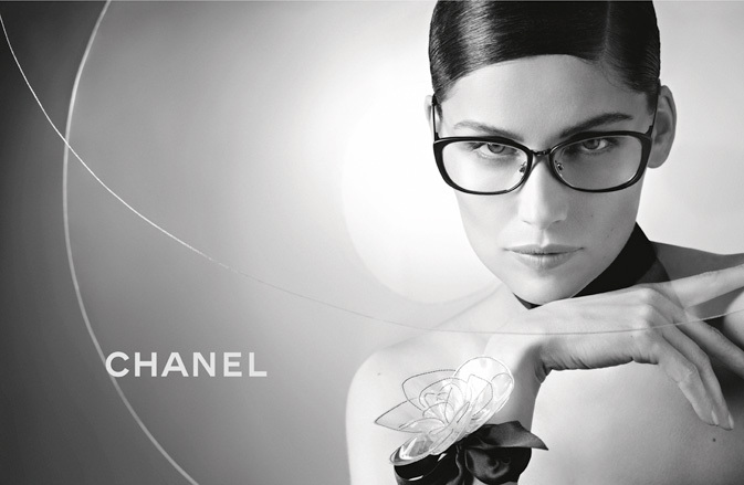 laetitia-casta-by-karl-lagerfeld-for-chanel-eyewear-springsummer-2013-ad-campaign-3