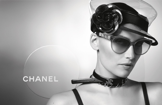laetitia-casta-by-karl-lagerfeld-for-chanel-eyewear-springsummer-2013-ad-campaign-4