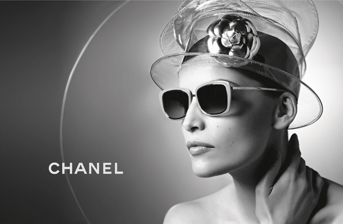 laetitia-casta-by-karl-lagerfeld-for-chanel-eyewear-springsummer-2013-ad-campaign-5