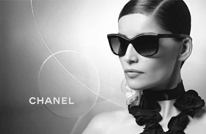laetitia-casta-by-karl-lagerfeld-for-chanel-eyewear-springsummer-2013-ad-campaign-6