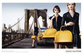 louis-vuittons-campaign-for-alma-bag-by-steven-klein-2