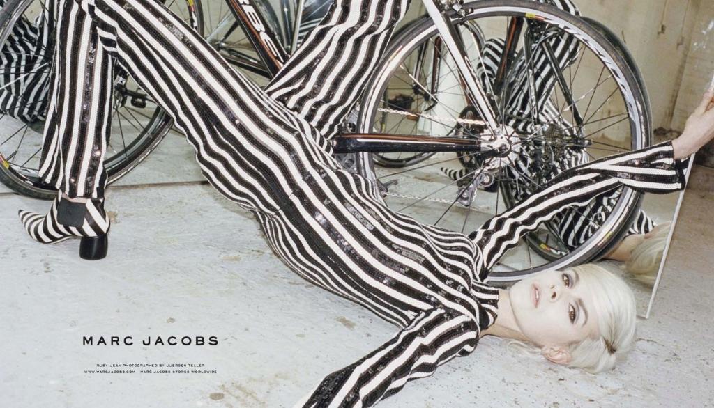 marc-jacobs-springsummer-2013-ad-campaign-10