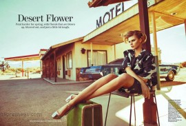 maryna-linchuk-in-desert-flower-for-allure-april-2013-1