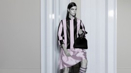 meghan-collison-acne-ss-2013-ad-campaign-9