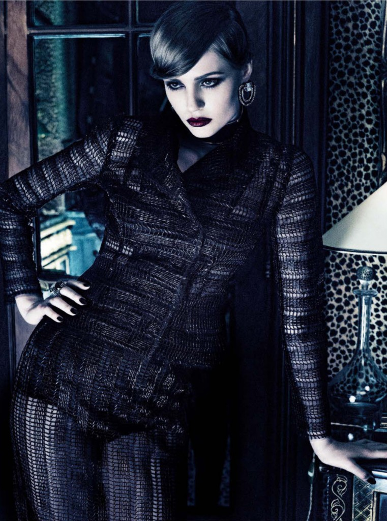 nadja-bender-by-tom-munro-for-vogue-italia-april-2013-4