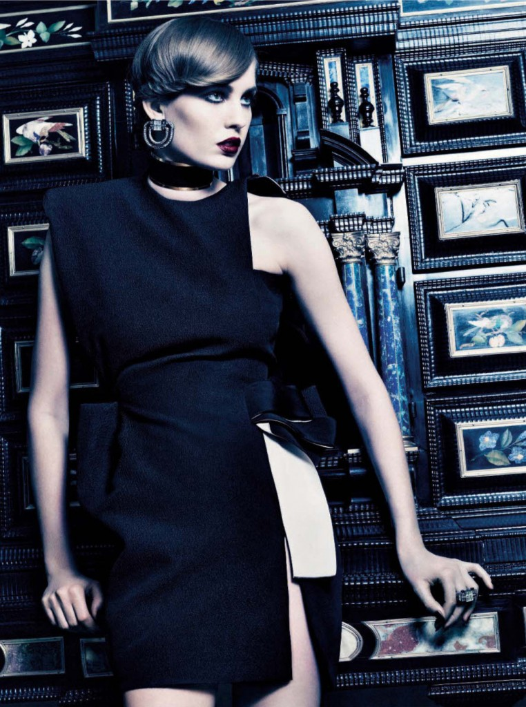 nadja-bender-by-tom-munro-for-vogue-italia-april-2013-7