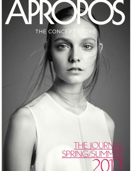 nimue-smit-for-apropos-journal-ss-2013-1