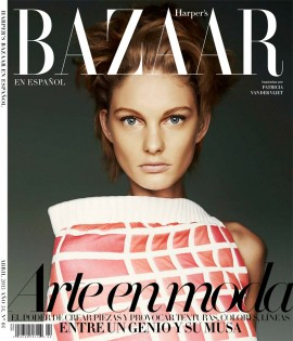patricia-van-der-vliet-for-harpers-bazaar-latin-america-april-2013-1
