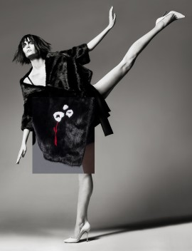 sam-rollinson-for-cr-fashion-book-2-springsummer-2013-1