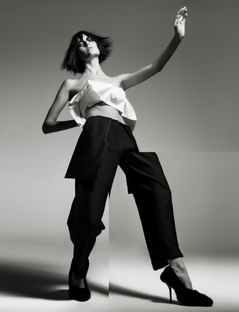 sam-rollinson-for-cr-fashion-book-2-springsummer-2013-3