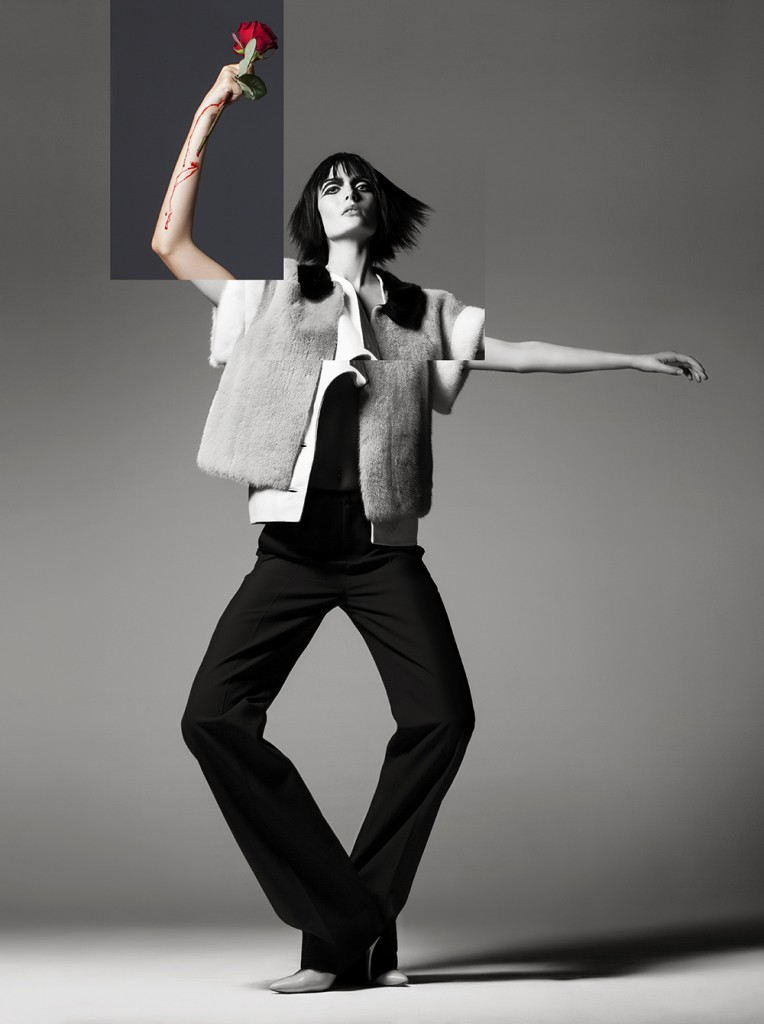sam-rollinson-for-cr-fashion-book-2-springsummer-2013-4