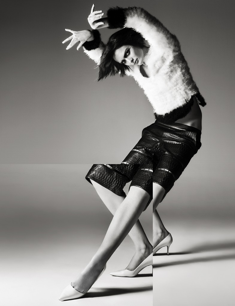 sam-rollinson-for-cr-fashion-book-2-springsummer-2013-6