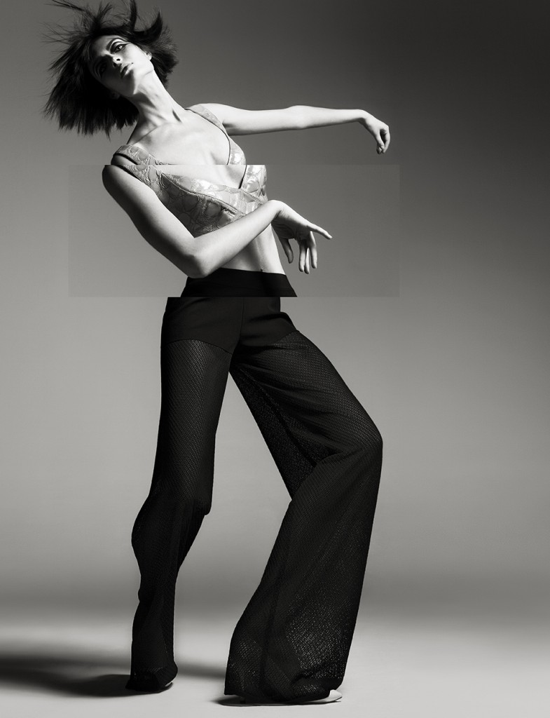 sam-rollinson-for-cr-fashion-book-2-springsummer-2013-8