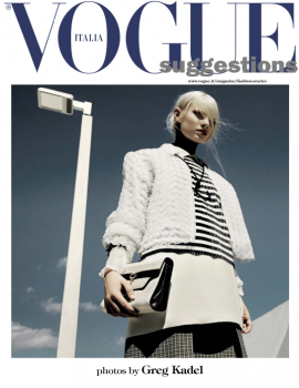 vogue-suggestions-by-greg-kadel-for-vogue-itali-april-2013-1