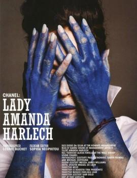 amanda-harlech-by-cedric-buchet-for-10-magazine-summer-2013-2