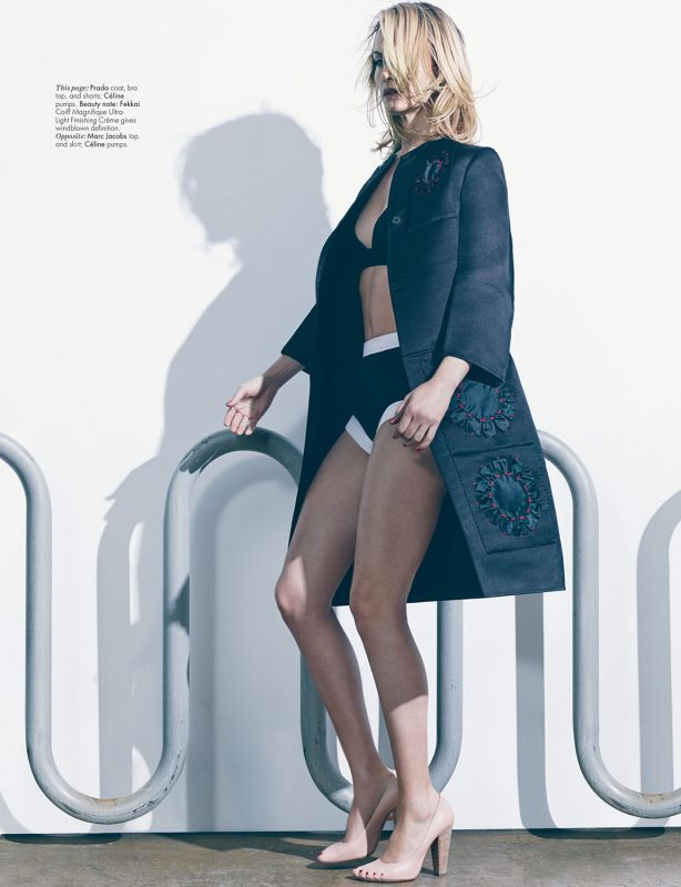 amber-valletta-for-w-magazine-may-2013-4
