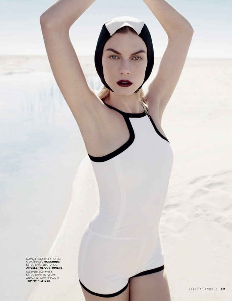 angela-lindval-for-vogue-russia-may-2013-2