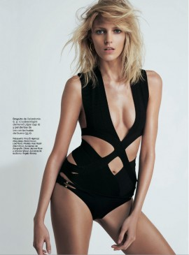 anja-rubik-for-s-moda-april-2013-5