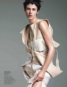 aymeline-valade-for-vogue-china-may-2013-1