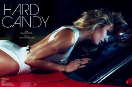 candice-swanepoel-by-sharif-hamza-for-interview-magazine-germany-june-2013-1