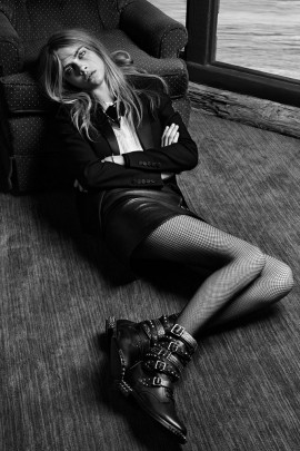 cara-delevingne-cole-smith-by-hedi-slimane-for-saint-laurent-fallwinter-2013-campaign-1