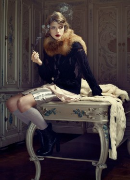 caterina-ravaglia-and-adrien-sahores-by-erwin-olaf-for-grey-magazine-no-8-ss-2013-5