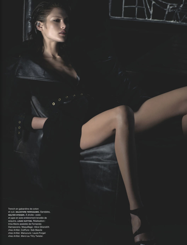 catherine-mcneil-for-numero-no-143-may-2013-5