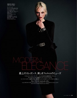 chrystal-copland-by-tisch-for-elle-japan-june-2013-1