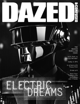 daft-punk-by-hedi-slimane-for-dazed-confuseds-june-2013-cover-1