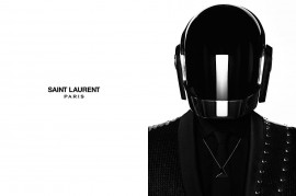 daft-punk-for-sain-laurent-music-project-1