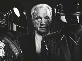 daft-punk-giorgio-moroder-by-hedi-slimane-for-dazed-confused-june-2013-6