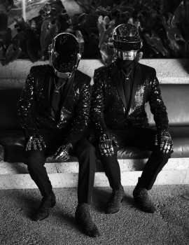 daft-punk-in-saint-laurent-for-cr-fashion-book-1