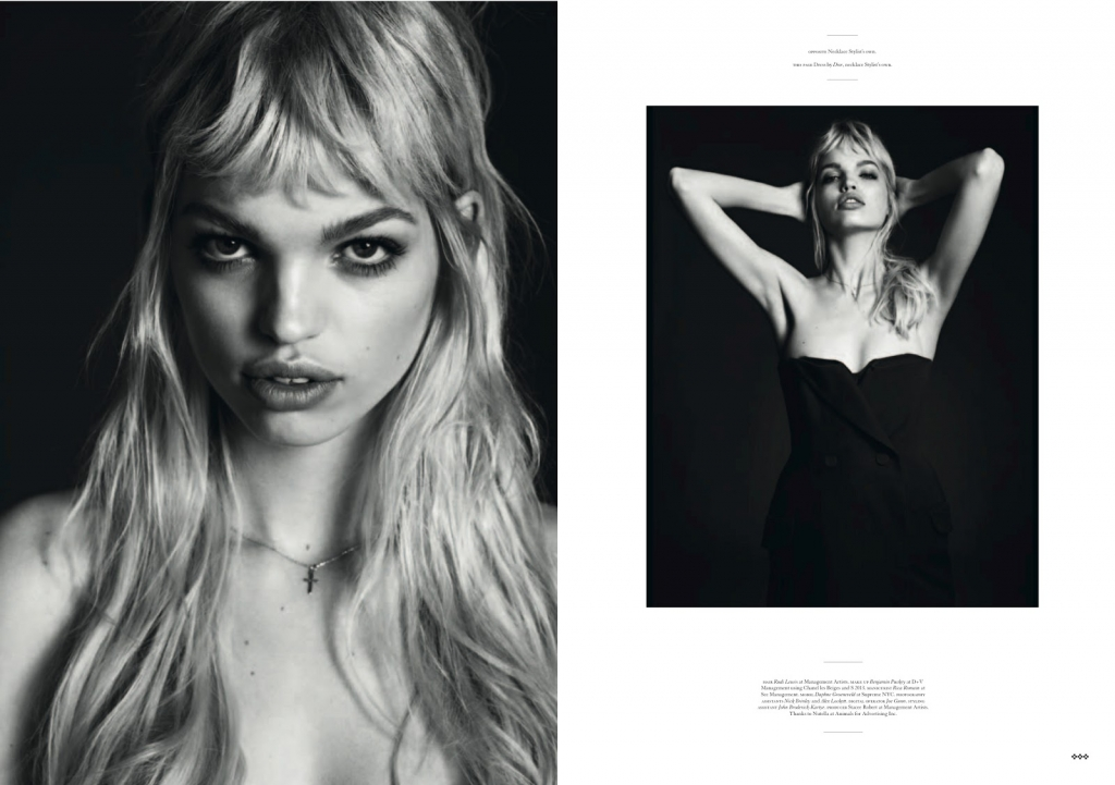 daphne-groeneveld-by-lachlan-bailey-for-twin-magazine-no-8-3