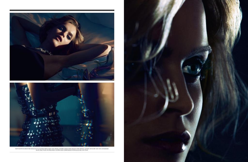dior-magazine-no-2-ss-2013-4